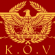 KOV Industries
