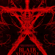 Blair Witch - Audio Review