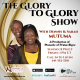 The Glory To Glory Show - Episode 1