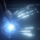 Mass Effect: Explorers Wanted Contest Entry