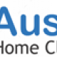 Aussie Home Cleaners Melbourne