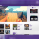 Buy Twitch Viewers – Boost Your Gaming Video