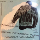 Oscar Peterson Plays Vincent Youmans