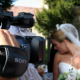 Wedding Videographer Los Angeles