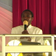Pst victor msere