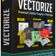 Vectorize Vector Packs REVIEW & Vectorize Vector Packs (SECRET) Bonuses