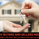 Things that Buyers and Sellers Need to Know