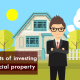 The Benefits of Investing in Commercial Property