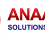 AnaadITSolutions