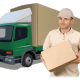Affordable Packers and Movers charges in Pune