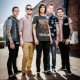 With Ears To See And Eyes To Hear-Sleeping With Sirens