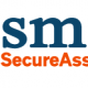 SMA Secure Assets