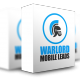 Warlord Mobile Leads Review & (BIGGEST) jaw-drop bonuses