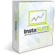 InstaSUITE review and (FREE) s12700 bonus - InstaSUITE revie