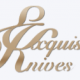 Exquisite Knives-Best Collector Knives