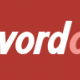 Word Count Online Tool Helps To Avoids Writer's Struggle