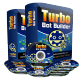 Turbo Bot Builder REVIEW & Turbo Bot Builder (SECRET) Bonuses