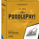 PoodlePay Review - 80% Discount and $26,800 Bonus