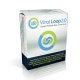 Viral Loop 2.0 review and (GET) +100 items bonus pack