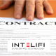 Contract Employee Background Checks