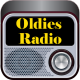 oldiesradio