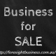 Businesses For Sale Sunshine Coast - ForesightBusiness