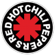 Red Hot Chilli Peppers  [YoDubMixes2016]
