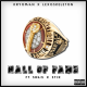 Kryoman X Lexoskeleton FT. Shaq and Stix - Hall of Fame