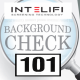 Background Checks 101