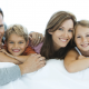 How to Take Care of Your Family's Dental Health