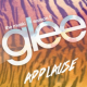 Applause (Glee Cast Version)