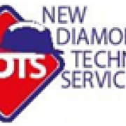 diamondtechnical