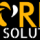 World Com Solutions