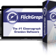 FlickGraph review and $26,900 bonus - AWESOME!