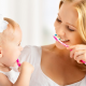 Dental Care Tips for Babies