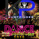 Kurt Pinder End Of Year Dance Mix 2016
