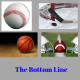 The Bottom Line Podcast Episode 1