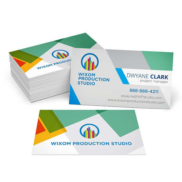 Brochure printing perth uploaded by brochureprinting at your listen tags business card design perthbusiness cards perth colourmoves