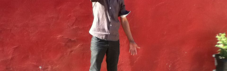 Upload Cover