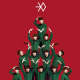 [Lauuw' Cover] EXO - Miracles in December (Piano version)