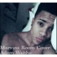 Marvins Room Cover-Adam Waithe