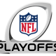 Torello's Take - NFL Divisional Playoffs