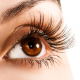 Ways to Get Your Eyelashes To Expand Longer In One Week