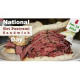 National Pastrami Day 2013