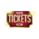 LONDON THEATRE TICKETS 4 U Che