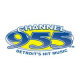 Channel 955
