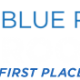 Blue Ribbon Roofing - Roofing Company In Houston TX