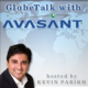 Cloud Computing-Avasant