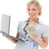 Payday loans online up to 5000 photo 1