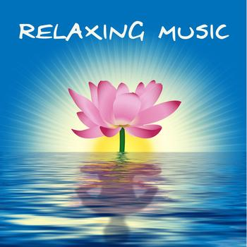 Relaxing Music Motega Collection Uploaded By Motega At